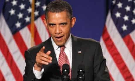 obama-millionaire-tax-war