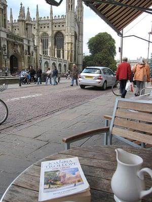 Guardian Book Swap: Guardian Book Swap