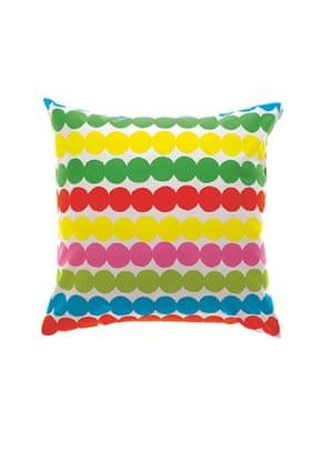 Marimekko 10 best: Marimekko cushion