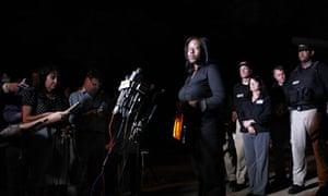Troy Davis v the US criminal justice system: an unfair