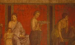 pompeii-red-yellow