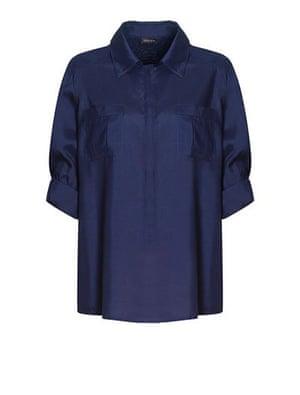 Top 10 blouses: Top 10 blouses