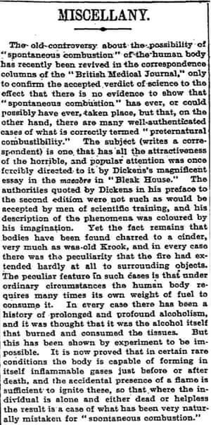 1905 report