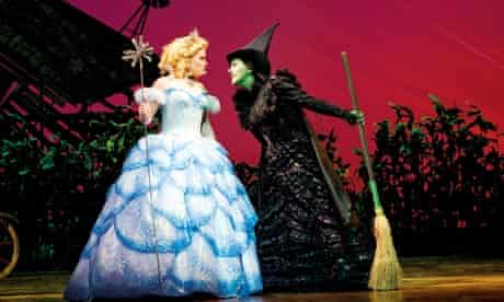 wicked-fifth-anniversary