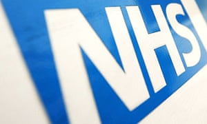 NHS Employers has advised its 400 hospital trusts and care providers