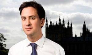 labour-icm-poll-lead