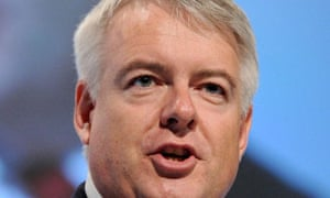 Carwyn Jones says his programme for government will 'ensure a better tomorrow'.