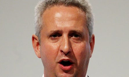 Ivan Lewis called for journalists guilty of gross malpractice to be 'struck off'.