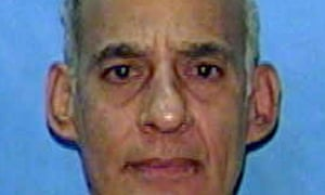 Manuel Valle, Florida death row prisoner