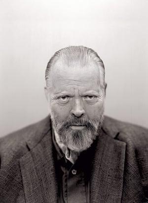 NYT portraits: NYT portraits