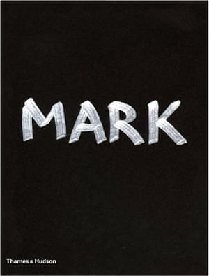 Mark Wallinger: Mark Wallinger