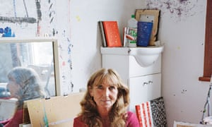 Kim Noble: The woman with 100 personalities | Life and style