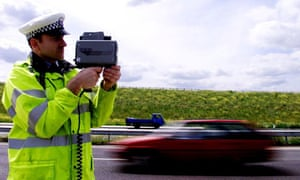 speed-limit-80mph
