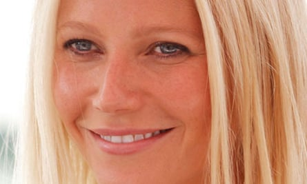 Gwyneth Paltrow at the Contagion photocall during the Venice film festival