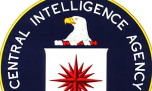 The CIA worked closely with Gaddafi's intelligence services in renditions, documents show