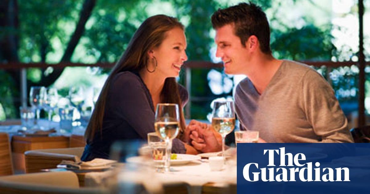 Dating websteder, der er svindel