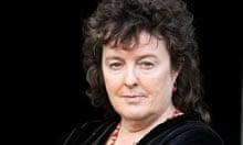 Carol Anne Duffy