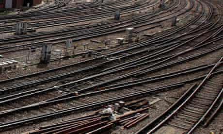 copper-thefts-rail-delays