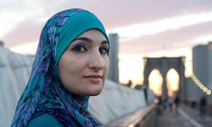 Living with 9/11: the family   US news   The Guardian
