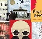 Booker Prize 2011