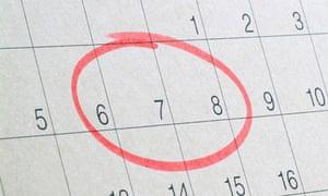 7 September has been declared Odd Day