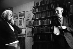 Working Class library: Ruth and Edmund Frow