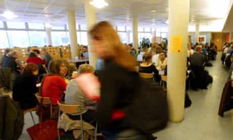 pathway students brighton