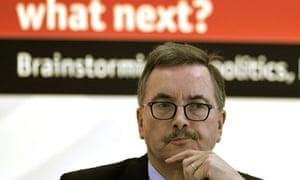 Markets-plunge-following-Stark-resignation