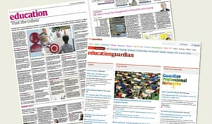 Education_covers