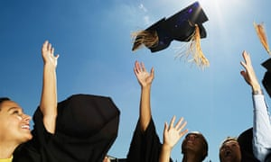 Graduates without work experience face a difficult fight for jobs in 2012, research has found
