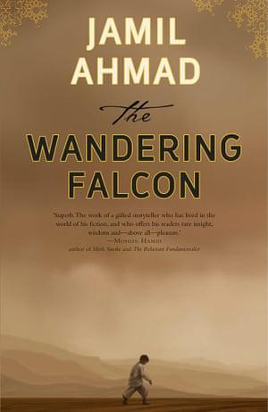 Man Asian Literary Prize, 2011 - shortlist Jamil Ahmad