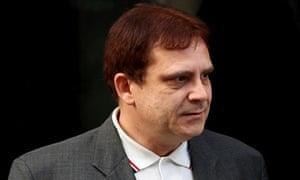 Spencer Payne court case