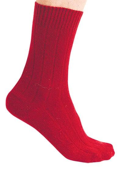 820d1f954 The best men s socks – in pictures
