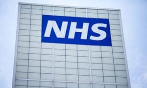 NHS EU doctors