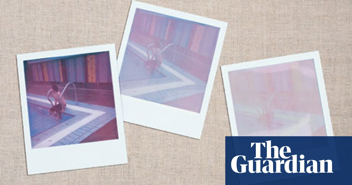 The story of the self | Life and style | The Guardian