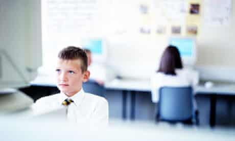 ICT lessons in schools poor says Royal Society
