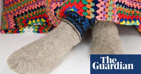 Should I Self Treat My Chilblains Health Wellbeing The Guardian
