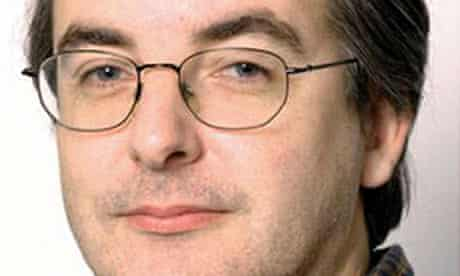 Professor Steven Rawlings death