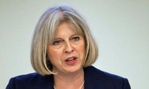 Strasbourg rulings deliver vindication and setbacks to home secretary Theresa May