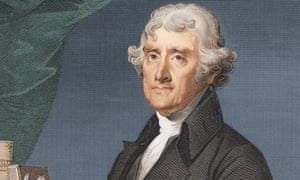 Thomas Jefferson S Revolutionary Take On The Bible Reissued Us