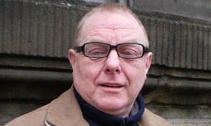 Derek Shields