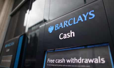 Barclays funding will bolster Michael Gove's flagship free schools policy