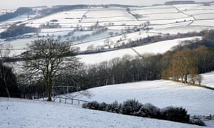 Doctors given £100m for winter services