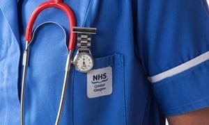 「NHS nurse」的圖片搜尋結果