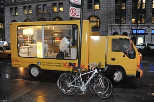 Kodak: 7 December 2011: A My Kodak Moments App demonstration in New York