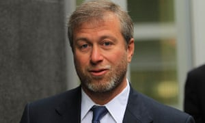 A multibillion-pound high court battle between Roman Abramovich and Boris Berezovsky has ended