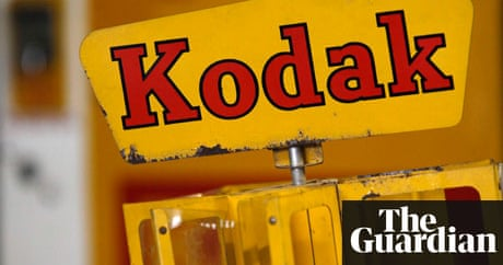 "eastman kodak meeting the digital Eastman kodak (kodak) was once a leader (finnerty, 2000) and legendary brand in the photographic film industry (associated press, 2011b) it used the catchy slogan ""you press the button, we do the rest"" (kodak, 2011) to."