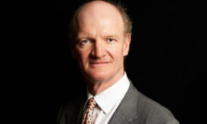 David Willetts said there would be further discussion of the private universities plan