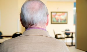 Call for dementia research strategy