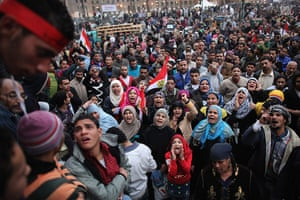 Cairo-year on update : Cairo-year on update